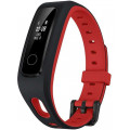 Браслет Honor Band 4 Running Edition Red (AW70)