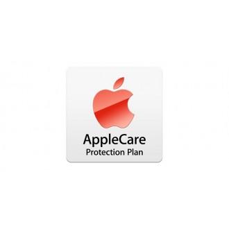 Гарантийная поддержка Apple AppleCare Protection Plan для Mac Pro MD009RS/A