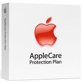 "Гарантийная поддержка Apple AppleCare Protection Plan для MacBook/MacBook Air/13"" MacBookPro MD015RS/A"