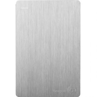 Внешний жесткий диск Seagate STCD500204