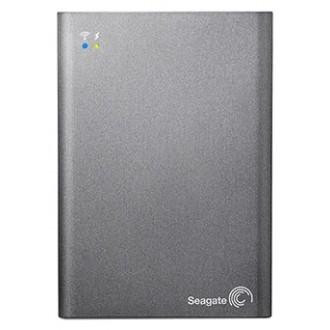 Внешний жесткий диск Seagate STCV2000200