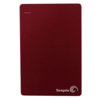 Внешний жесткий диск Seagate STDR1000203