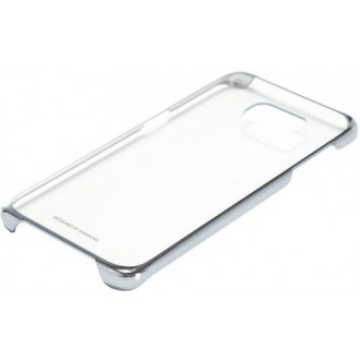 Чехол для Samsung Galaxy S7 Edge, Clear Cover Transparent