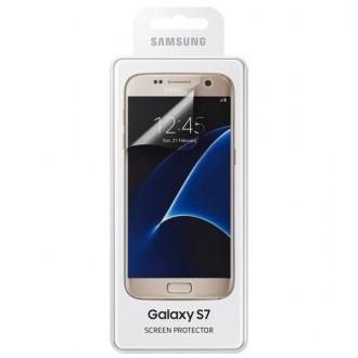 Защитная пленка для Samsung Galaxy S 7, Screen Protector S7