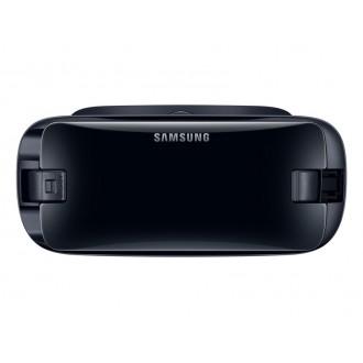 Очки виртуальной реальности Samsung Gear VR DarkBlue