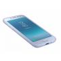 Чехол для Samsung Galaxy J2 2018, Jelly Cover Blue