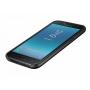 Чехол для Samsung Galaxy J2 2018, Dual Layer Cover Black