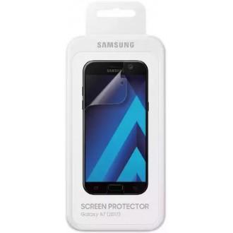 Защитная пленка для Samsung Galaxy A7 2017