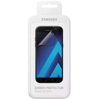 Защитная пленка для Samsung Galaxy A5 2017, Screen Protector
