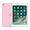 "Чехол для iPad Pro 9.7"", Apple Silicone Case MM242ZM/A Light Pink"