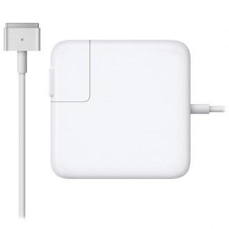 Блок питания для ноутбука Apple MacBook Pro Retina 15 MagSafe 2 85W MD506Z/A