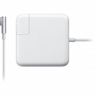 Блок питания для ноутбука Apple MacBook Pro MagSafe 85W MC556Z/B