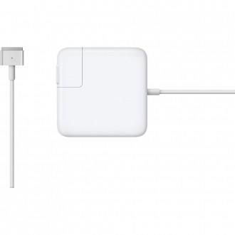 Блок питания для ноутбука Apple MacBook Air MagSafe 2 45W MD592Z/A
