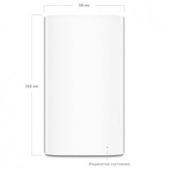 Беспроводная точка доступа Apple Time Capsule 802.11ac 2TB ME177RU/A