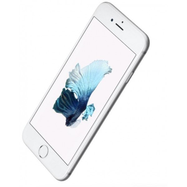 Apple Смартфон Apple iPhone 6S Plus 32Gb Silver(MN2W2RU/A)