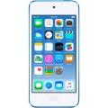Плеер MP3 Apple iPod Touch 6 128GB Blue MKWP2RU/A