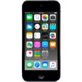 Плеер MP3 Apple iPod Touch 6 128GB Space Gray MKWU2RU/A