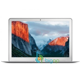 Ноутбук Apple MacBook Air 13 Early 2015 MJVE2RU/A
