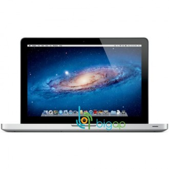 Ноутбук Apple MacBook Pro 13 Mid 2012 MD101RU/A