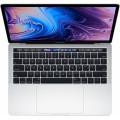 "Ноутбук Apple MacBook Pro 13 Mid 2019 Touch Bar MUHQ2RU/A Silver (Intel Core i5 8257U 1400 MHz/13.3""/2560x1600/8Gb/128Gb SSD/DVD нет/Intel Iris Plus Graphics 645/Wi-Fi/Bluetooth/MacOS)"