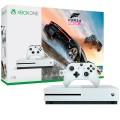 Игровая приставка Microsoft Xbox One S 1Tb + игра Forza Horizon 3 + Xbox Live Gold на 3 месяца (234-00115-1)white