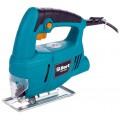 Лобзик Bort BPS-500-P (93720315)Blue