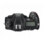 Зеркальный фотоаппарат Nikon D850 Body Black