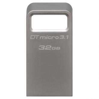 Флэш диск Kingston DTMC3/32GB