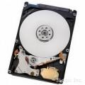 Жесткий диск HGST HTS725050A7E630/500Gb