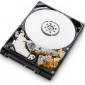 Жесткий диск HGST HTS545050A7E680/500Gb