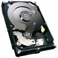 Жесткий диск Seagate ST3320311CS/320Gb