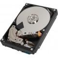 Жесткий диск Toshiba MQ01ABD100M/1000Gb