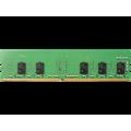 Модуль памяти HP 4VN06AA 8Gb DDR4 2666MHz