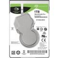 Жёсткий диск Seagate ST1000LM049/1000Gb