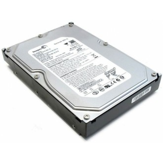 Жесткий диск Seagate ST3250312CS/250Gb