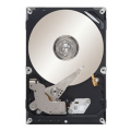 Жёсткий диск Seagate ST3500312CS/500Gb
