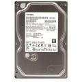 Жесткий диск TOSHIBA DT01ACA050/500Gb