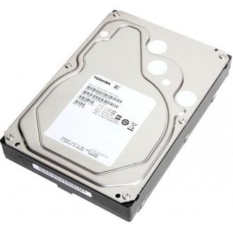 Жёсткий диск Toshiba MG04ACA100N/1000Gb