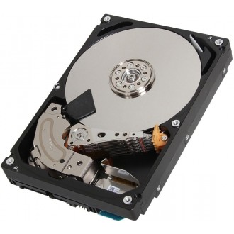 Жесткий диск Toshiba MG06ACA10TE/10000Gb