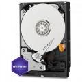 Жёсткий диск WD Purple WD10PURZ/1000Gb