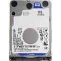 Жёсткий диск Western Digital WD10SPZX/1000Gb