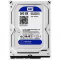 Жесткий диск Western Digital WD5000AZLX 500Gb
