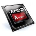 Процессор AMD A10-9700E Bristol Ridge (AM4, L2 2048Kb) (AD9700AHABBOX) BOX