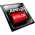 Процессор AMD Athlon X4 950 Bristol Ridge (AM4, L2 2048Kb) (AD950XAGM44AB) OEM