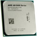 Процессор AMD A8-9600 Bristol Ridge (AM4, L2 2048Kb) (AD9600AGM44AB) OEM