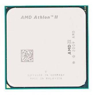 Процессор AMD Athlon II X2 245  OEM