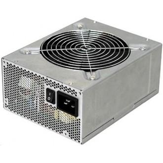 Блок питания FSP FSP1000-50AAG 1000W