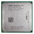 Процессор AMD Athlon II X2 220 (AM3,L2 1024)(ADX220OCK22GM)