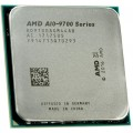 Процессор AMD A10-9700 Bristol Ridge (AM4, L2 2048Kb) (AD9700AGM44AB) OEM
