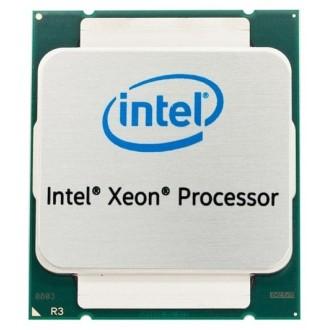 Процессор IBM Intel Xeon E5-2690V4  OEM